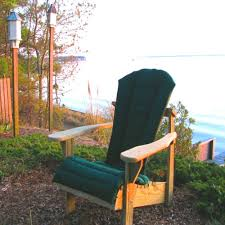 Outdoor Pillows Target by Furniture Lowes Chaise Lounge Adirondack Chair Cushions Lowes