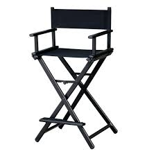 portable makeup chair with side table custom makeup chair custom makeup chair suppliers and manufacturers