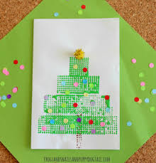 christmas cards for kids clever classroom blog