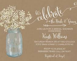 country bridal shower ideas country bridal shower invitations reduxsquad