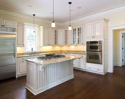 tiny kitchen remodel ideas kitchen great small kitchen remodel cost lovely small kitchen
