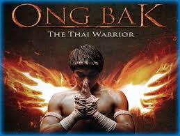 film thailand ong bak full movie ong bak the thai warrior 2005 movie review film essay