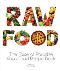 Raw Food Detox Plan Self Mind Body U0026 Spirit Pinterest Raw