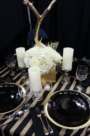 bridal show posh floral designs
