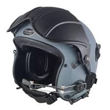 best helmet mounted light alpha eagle flight helmet pro flight gear llc the alse experts