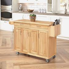 awesome boos kitchen islands sale taste