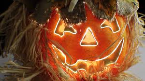 halloween party decoration ideas diy halloween decorating ideas fiber optic halloween decorations