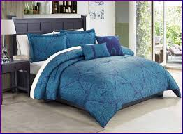 Royal Blue Comforters Best Comforter Sets Luxury Bedding Sets Queen Has One Of The Best