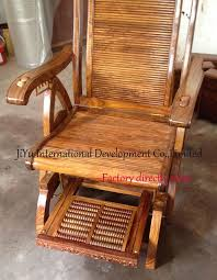 Red Rocking Chairs 2017 2016 Wood Chairs Antique Rocking Chairs Easy Chairs Happy