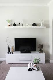 best 25 living room tv ideas on pinterest tv consoles wall tv