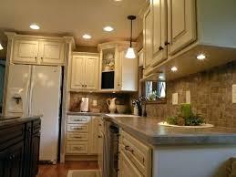 lowes schuler cabinet reviews schuler cabinet reviews kitchen cabinets reviews luxury kitchen