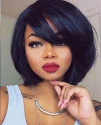 bob quick weave hairstyles photo gallery of long bob quick hairstyles viewing 15 of 15 photos
