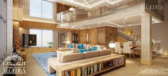 home interior design pictures dubai important elements for a contemporary home interior design