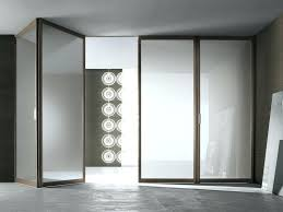 Interior Bifold Doors With Glass Inserts Interior Bifold Doors Fetchmobile Co