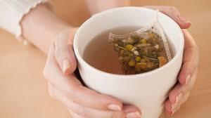 comment utiliser le romarin en cuisine comment agissent les thés et tisanes détox sur l organisme l