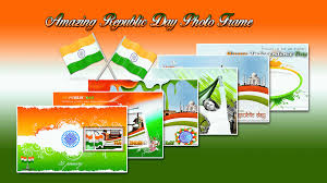 indepence day republic day photo frames 2017 android apps on
