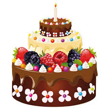 special cake birthday special cake send gifts to pakistan online shop