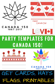 Flag Making Activity Best 25 Canada 150 Ideas On Pinterest Canada 150 Years Canada
