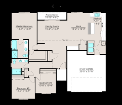 energy efficient floor plans specializing in custom semi custom energy efficient home building