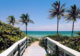 this summer spend your vacation in sanibel island florida ladla