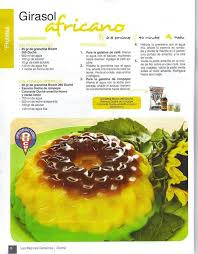 146 best gelatina jello images on pinterest jello flan and
