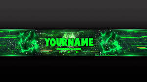 free youtube banner layout banners youtube dcbuscharter co