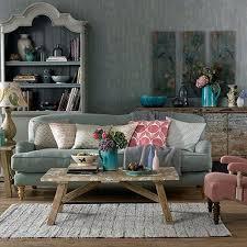 the 25 best feminine living rooms ideas on pinterest laura