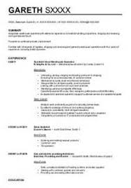 assignmenthelp college essay tips length resume writing without