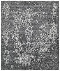 nourison grey cream area rug what u0027s it worth