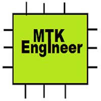 engineer apk mtk engineer app apk 1 4 mtk engineer app apk apk4fun