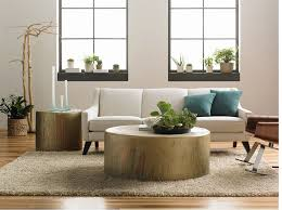 Contemporary Classic Theme Seven Ways To Bring Modern Organic Into Your Apartment Maple