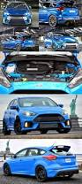 the 25 best ford focus 2 ideas on pinterest ford focus 4 ford