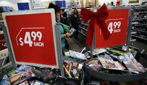 stores with best black friday deals 2016 meijer black friday 2016 ad will tech sales deals rival best buy