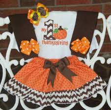 thanksgiving thanksgiving baby fall boutique