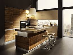 height of kitchen island height adjustable kitchen island contemporary kitchen