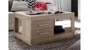 Wohnzimmertisch Rollbar Couchtische Günstig Und Versandkostenfrei Bestellen Maximal Möbel