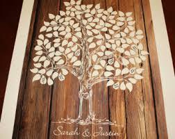 wedding gift australia tolle wedding trees und gästebücher curated by liebe zur hochzeit