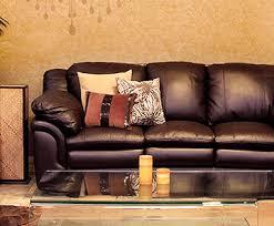 Durian Office Chairs Price List Durian Furniture Samantarapur Durian Furniture Showroom