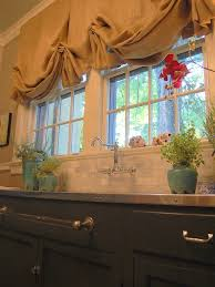 Fabric For Kitchen Curtains 144 Best Country Style Curtains Images On Pinterest Country