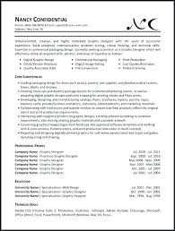 different resume templates resumes sles completed resumes completing a resumes completed