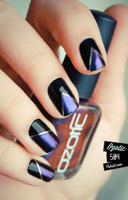 57 best nail art images on pinterest make up enamels and hairstyles