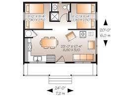 plan 027h 0154 find unique house plans home plans and floor