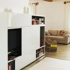 meuble tv caché 39 best cacher sa tv dans un meuble images on salons