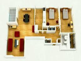 floor plan design programs collection floor plan design software reviews photos the latest