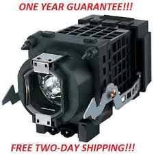 tv bulbs ebay