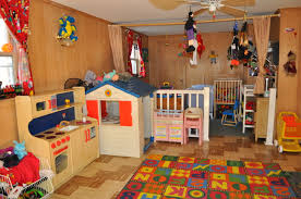 Home Daycare Design Ideas by Cool Day Care Furniture Decor Modern On Cool Top At Day Care