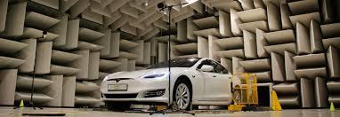 test si e auto groupe 2 3 applus idiada leading company specializing in providing design