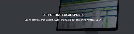 teamsnap for teams leagues clubs and associations home 15 powerful sports management software tools for teams leagues