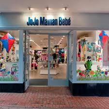 Jojo Meme Bebe - jojo maman b礬b礬 sevenoaks directory