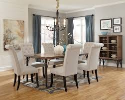 coffee table brilliant wonderful dream dining room table sets